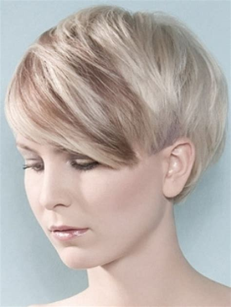 show me classy shoet hair styles short sophisticated hair cuts for 2013 short hairstyle 2013
