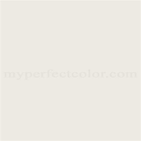 sherwin williams sw7004 snowbound match paint colors myperfectcolor