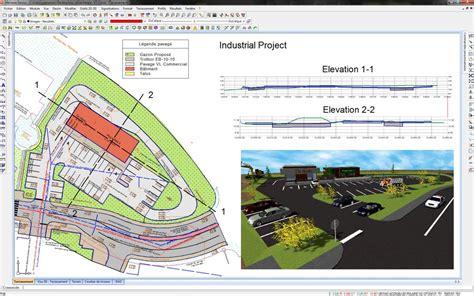Earthwork Estimating Spreadsheet by Earthwork Estimating Software Laobingkaisuo