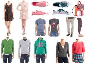 fotos de gente ropa tienda de ropa online noticias destacadas