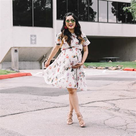Dress Code Sos 10 summer florals with