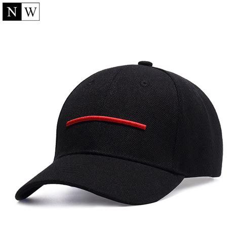 Snapback Weirdos High Quality 2017 high quality baseball cap snapback bone trucker cap hiphop gorras planas hip hop