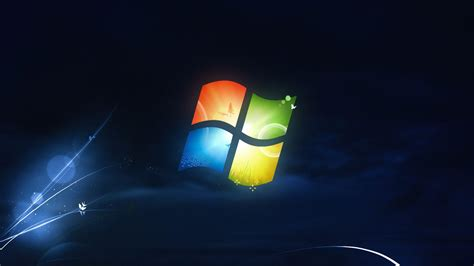 background themes microsoft microsoft desktop backgrounds wallpaper cave