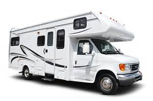 motor home motorhome suspensions upgrades for rv manufacturers