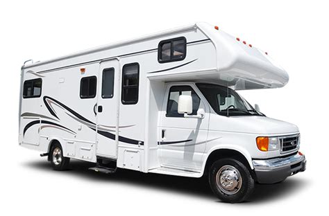 motorhome suspensions upgrades for rv manufacturers