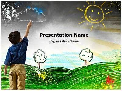 jai chandra layout khagaria video download check out our professionally designed child drawing ppt
