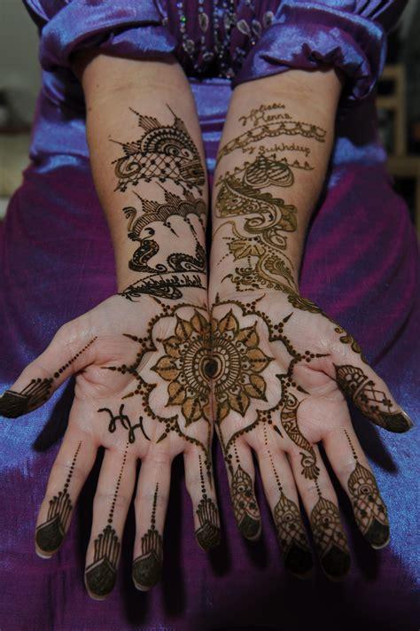 henna tattoo bristol bridal mehndi 171 henna bristol
