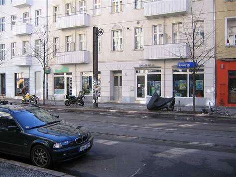 wohnungen berlin provisionsfrei toplage im kiez friedrichshain 3 ladengesch 228 fte