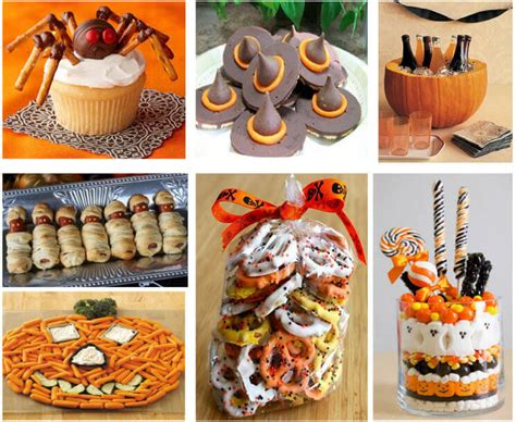 halloween themes baby shower halloween baby shower decorations ideas baby shower ideas