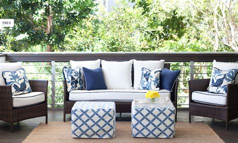 Black And Blue Patio by Covered Porch Porch Sherwin Williams