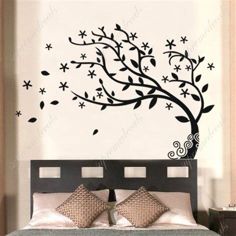 Wall Plaques For Bedroom by Wall Decor Bedroom Marceladick