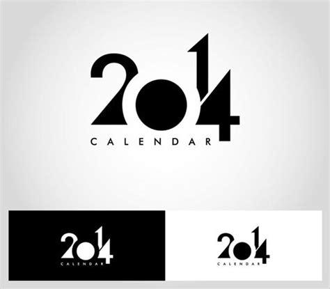 Calendã Sazonal Inspira 231 227 O Calend 225 Rios Para 2014 Careca Cabeludo