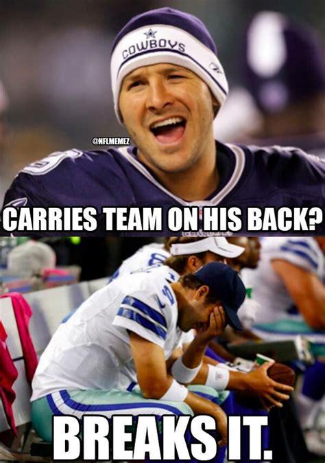 Nfl Memes Cowboys - dez bryant crying meme memes