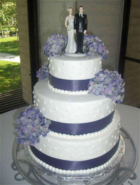 wedding cake orange county california abc cake shoppe wedding cakes orange county