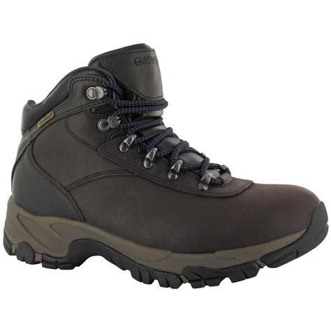s hi tec 174 altitude v i hiking boots 611651 hiking