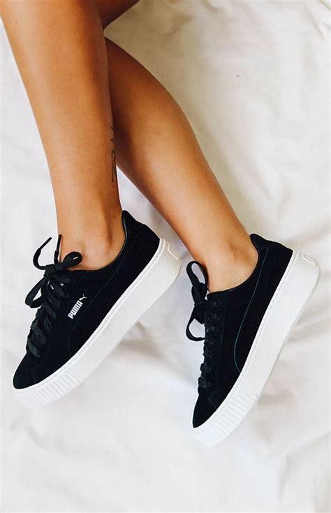 black sandals lyrics best 25 brand new ideas on brand new lyrics