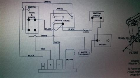 meyer e 47 wiring diagram toggle switch