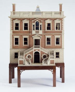 v a dolls house exhibition small stories dolls houses exhibition and
