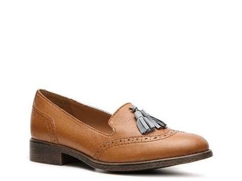 dsw loafers womens steve madden tassi loafer dsw