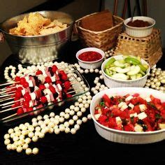 food ideas for office 1000 images about office ideas on