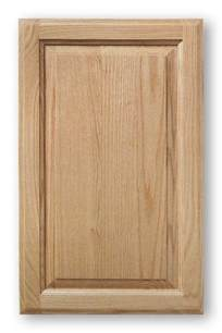 raised panel kitchen cabinet doors oak doors raised panel oak cabinet doors
