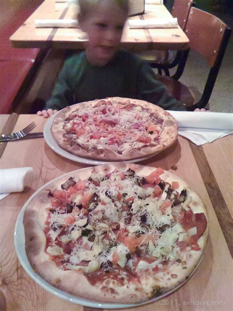 California Pizza Kitchen Grand Junction Kannah Creek Brewing Co In Grand Junction Co Hauns Go West
