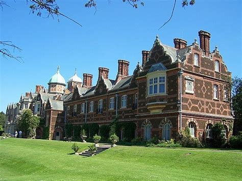 sandringham house 17 best images about sandringham house on pinterest england uk public and house