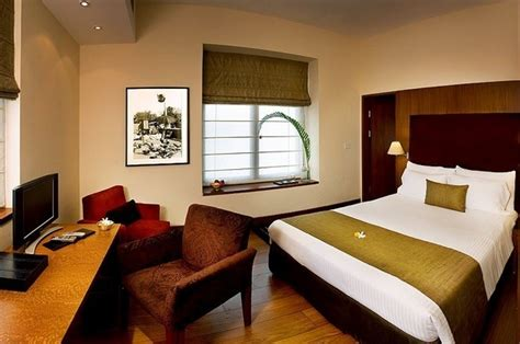 agoda quora what are the best hostels to stay at in new delhi quora
