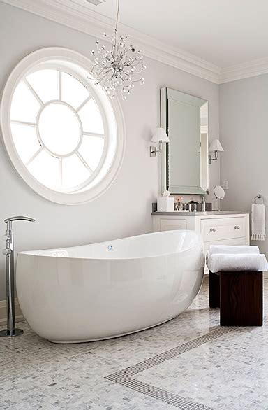 white marble bathrooms white marble bathrooms