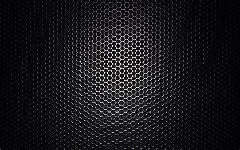 background for hd desktop technology wallpaper backgrounds for
