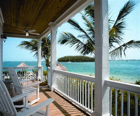 sunset key guest cottages a westin resort sunset key guest cottages sunset key guest cottages key