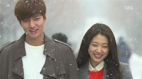 film korea the heirs 1000 images about the heirs on pinterest