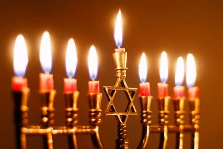 jewish holiday traditions chanukah oxfordwords blog
