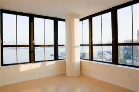 modern windows when modern windows meet traditional door and window