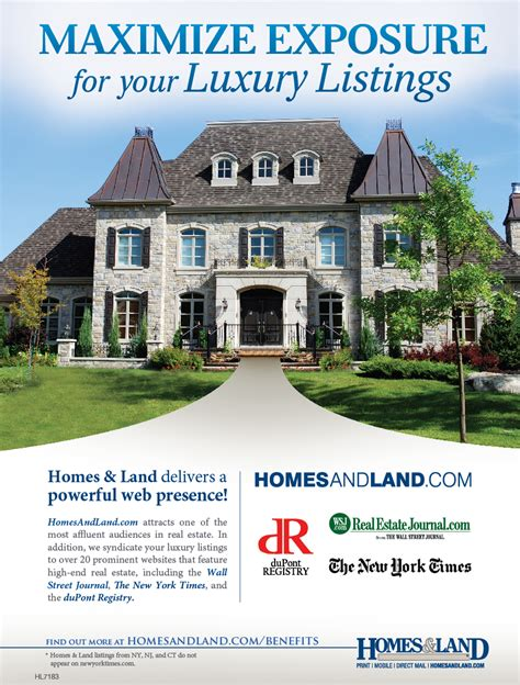 high end real estate agent luxury real estate marketing