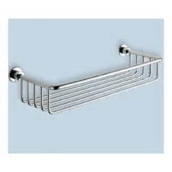wall mount shelf shower basket wayfair