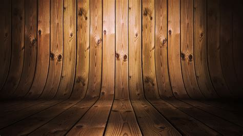 Wallpaper King Lines Brown 1920x1080 brown lines pattern wood bent wood 4k wallpapers and pictures photos posters 74184