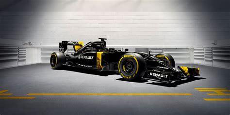 renault one f1 l 233 curie renault sport formula one team est n 233 e