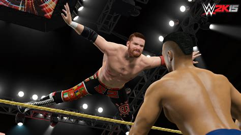 download wwe full version games pc download wwe 2k15 game for pc full version