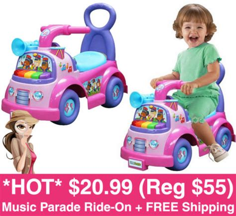 albee baby car seat coupon code coupon baby car seat car seats infant booster