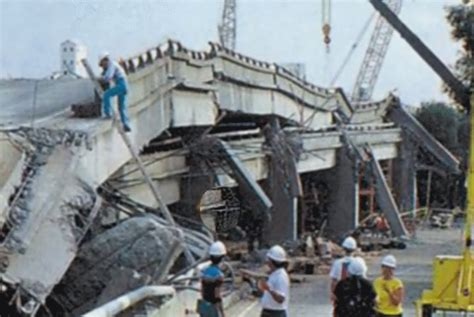 earthquake of 1989 the devastating earthquake loma prieta earthquake ca