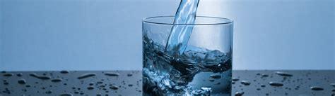 eau potable commune de champery