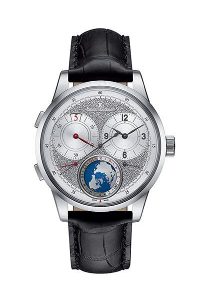 jaeger lecoultre watches wempe jewelers