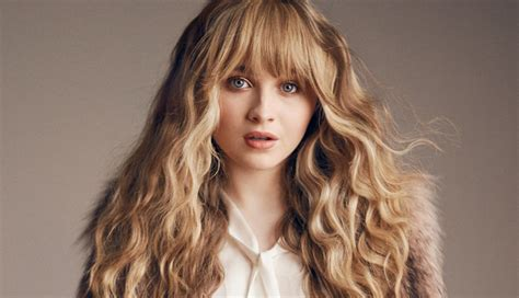 Sabiya Syari sabrina carpenter is mane addict s muse sabrina