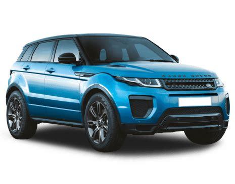 evoque range rover price land rover range rover evoque 2017 price specs carsguide