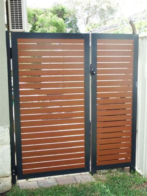 fencing  gates   fencing gates gumtree