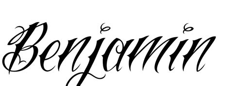 tattoo fonts png faith cursive tattoo fonts related keywords suggestions