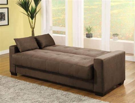 divani trasformabili letto divani trasformabili divano