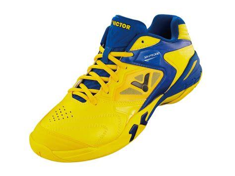 Victor Sh A830 Fc Sepatu Badminton Ori sh a830 sp gc