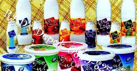 Biokul Yogurt 100ml 5850 Best Seller rad supplier food and beverage biokul yogurt